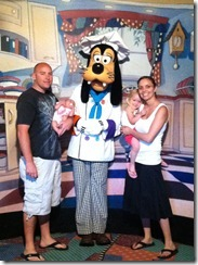 05-04-11 Disneyland (9)