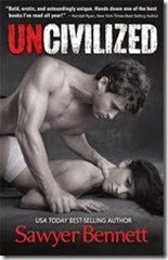 uncivilized new cover_thumb