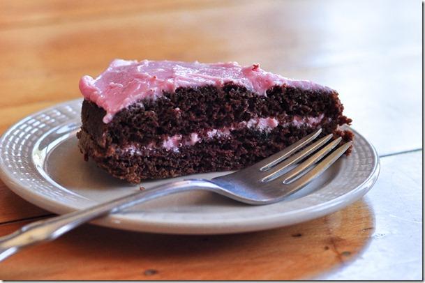 beet cake-8276
