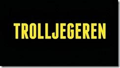 Trollhunter Title