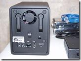 P8080065