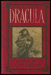 dracula_book