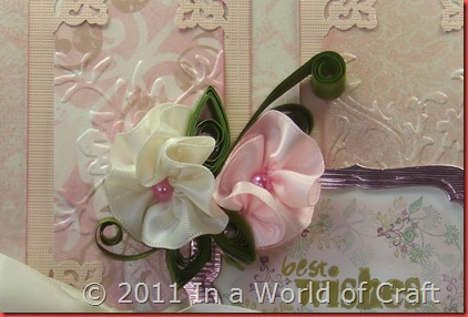 TSTR 78 Pink Wedded Bliss2