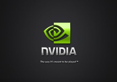 Nvidia GeForce 320 WHQL Driver Download
