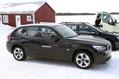 BMW-X1-EV-HYBRID-Prototype-2[4]