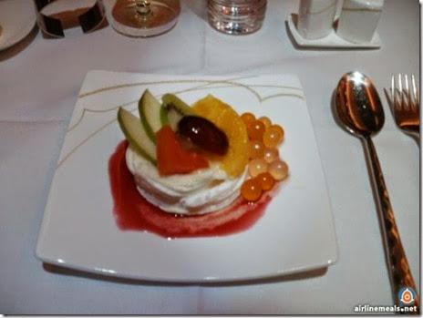 first-class-meals-033