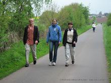 2010-05-14-Trier-15.35.37.jpg