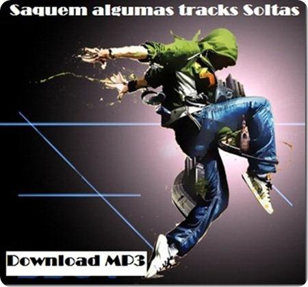 Hip Hop Download