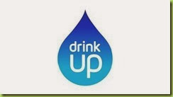 091213-drink-more-water-aso-612x339