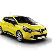 2013-Renault-Clio-4-Mk4-Official-27.jpg
