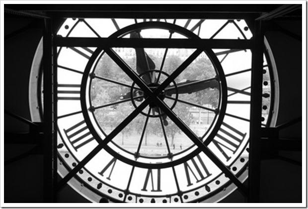 Musee_d-Orsay_paris1_thumb[1]