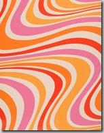 Surrealistas_papeles pintados de los 70