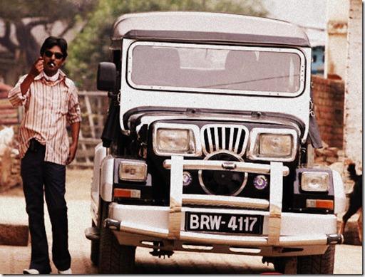 Nawazuddin Siddiqui: Gangs Of Wasseypur 2.