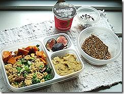 lunchbox 004