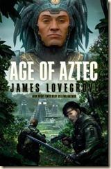 Lovegrove-AgeOfAztec