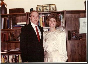 1988 Feb. dance