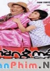 Chàng Mập Nghĩa Tình PhimVN 2012 33/33 DVD RIP