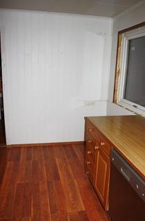 kjøkken3