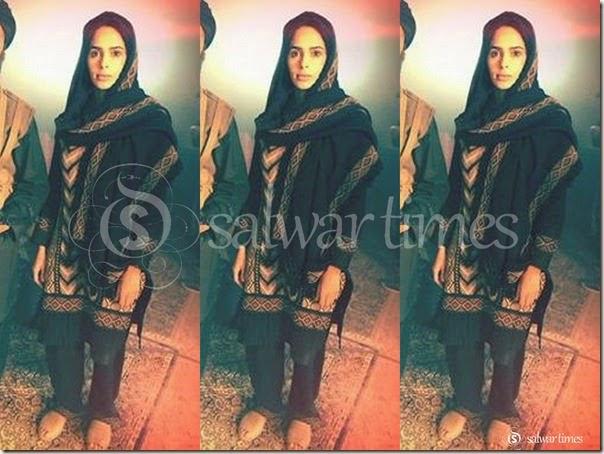 Mallika_Sherawat_Black_Salwar_Kameez