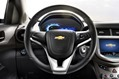 Chevrolet-Aveo-facelift-China-5_1