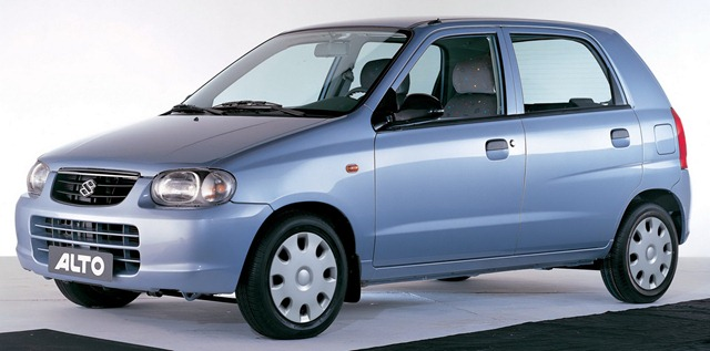 Suzuki-Alto002