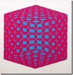 Ahlgren-Polyhedron_II