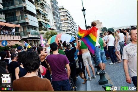 thessaloniki pride2