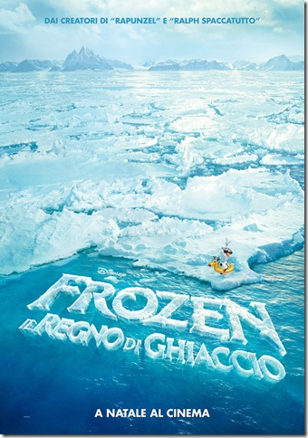 Frozen_italy_teaser_olaf