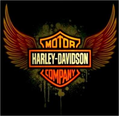 2015-i-com.stunt.lwp.harley