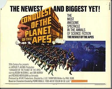 apes-1972 0