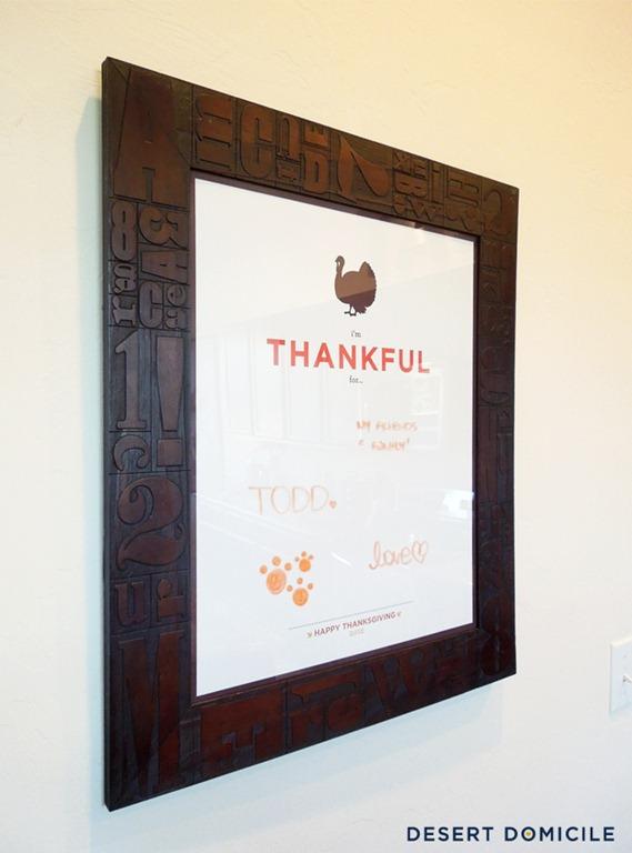 DareToDIY_ThankfulForSign_5