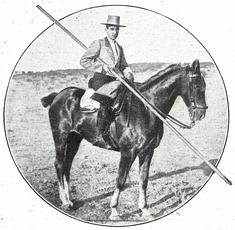 Joselito a caballo 002a