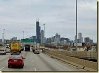 Chicago Freeway (3)