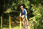 Extrém Bike Most 02.jpg