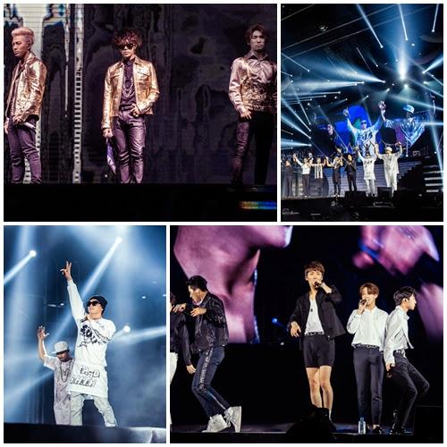 Show da YG Family Reúne 35 Mil Fãs em Pequim.jpg