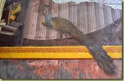 Apollos Shrine Detail
