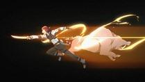 [HorribleSubs] Sword Art Online - 01 [720p].mkv_snapshot_04.23_[2012.07.07_10.33.03]