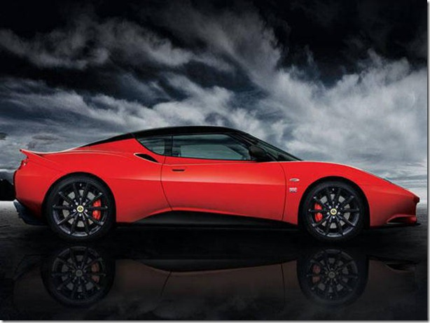 size_590_Lotus-Evora-Sports-Racer