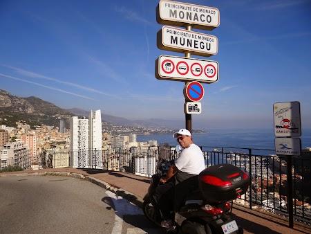 21. Principatul Monaco.JPG