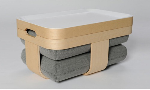 Sofá modular01