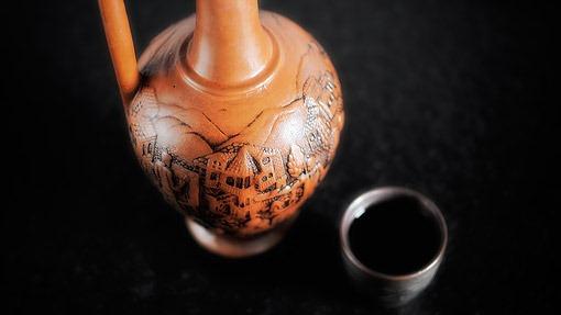 wino-gruzinskie-2