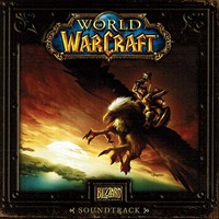 world_of_warcraft_front