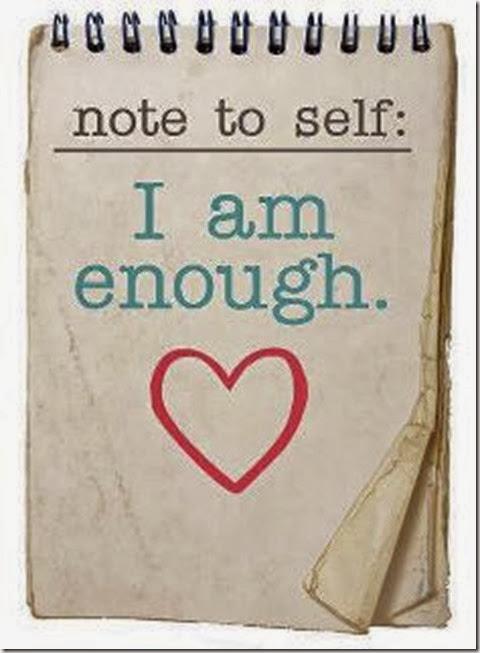 love-yourself-21637434
