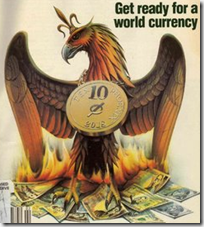 World-Currency-economist
