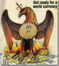 World-Currency-economist
