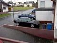 BMW-850i-1
