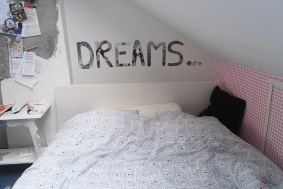 dreams 023