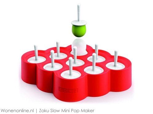 zoku-slow-popmaker-1