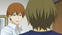 [HorribleSubs] Natsuyuki Rendezvous - 03 [720p].mkv_snapshot_11.26_[2012.07.19_14.54.49]