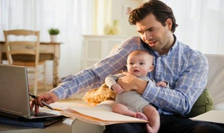 Como-Ganhar-Dinheiro-Trabalhando-em-Casa-www.mundoaki.org